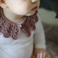 Loops for Littles