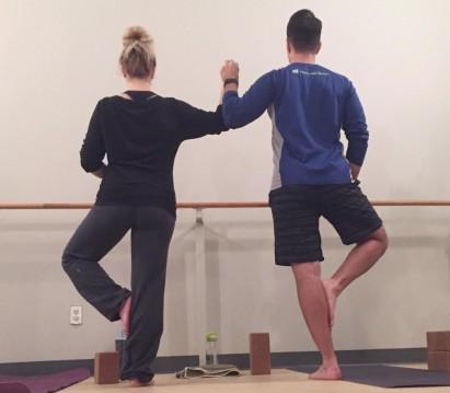 couples-prenatal-yoga
