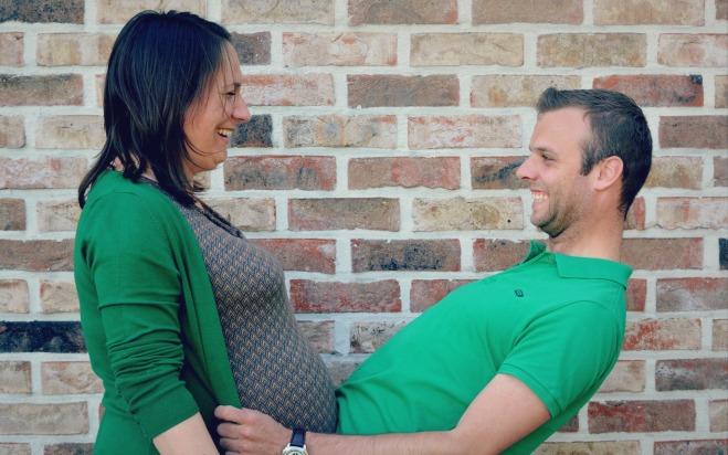 overdue pregnancy web