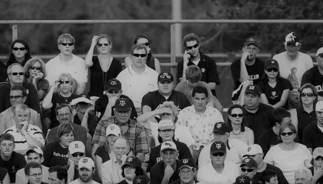 spectators-1523291_1920
